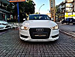 KAPORASI     ALINDI Audi A3 A3 Sedan 1.6 TDI Attraction - 2764428