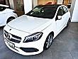 KAR 2.EL DEN...41.400 KM 2018 MERCEDES A 180 CDI AMG CAM TAVAN Mercedes - Benz A Serisi A 180 CDI BlueEfficiency AMG - 2589693