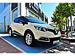 BADAY RENAULT-2016 CAPTUR 1.5 DCİ ICON EDC 33BİN KM DE Renault Captur 1.5 dCi Icon - 1262679