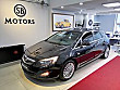 OPSİYONLU    ORJİNAL KM ASTRA SPORT SUNROOF EXCELLENCE JANT Opel Astra 1.3 CDTI Sport - 2168286