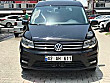 2017 CADDY COMFORT BOYASIZ 2.0DİZEL OTOMATİK EKRAN LED EXTRALI Volkswagen Caddy 2.0 TDI Comfortline - 3937216