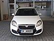 KAPORASI ALIŞMIŞTIR Fiat Linea 1.3 Multijet Active Plus