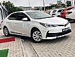 ABDULLAH BATUR GÜVENCESİYLE 2017 COROLLA 1.33Benzin LPG Toyota Corolla 1.33 Life