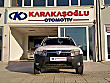 Karakaşoğlu Otomotivden 2012 Dacia Duster 4x4 Ambiance Orjinal Dacia Duster 1.5 dCi Ambiance - 1678674