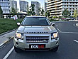 DGN58 DEN 2010 FULL NADİR TEMİZLİKTE 4 SÜRÜŞ MODU KOLTUK ISITMA Land Rover Freelander II 2.2 TD4 Premium GS - 1765860