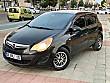 2013 CORSA DİZELL ÇOKKK TEMİZZZ ARAÇ  Opel Corsa 1.3 CDTI  Enjoy - 3121775