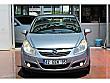 2009 OPEL CORSA 1.4 TWİNPORT TAM OTOMATİK DEĞİŞENSİZ LPG Lİ Opel Corsa 1.4 Twinport Enjoy - 3226404