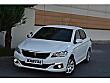 KREDİYE UYGUN 2017 MDL 1.6 HDİ PEUGEOT 301 Peugeot 301 1.6 HDi Active - 3093357