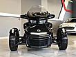 TRAKYA MOTORS -2019 Bombardier Can-Am Spyder Roadster F3 Limited Bombardier  BRP  Spyder Roadster