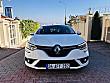 2017 RENAULT MEGANE 1.5 DCİ TOUCH Renault Megane 1.5 dCi Touch