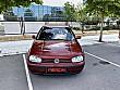 DEĞİŞENSİZ KAYITSIZ OTOMATİK SUNROFFLU GOLF Volkswagen Golf 1.6 Highline - 3800080