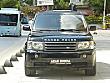 2008 RANGE ROVER SPORT HSE BORUSAN ÇIKIŞLI SERVİS BAKIMLI Land Rover Range Rover Sport 2.7 TDV6 HSE - 3648589