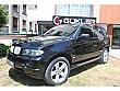 GÖKLER OTOMOTİVDEN 2004 BMW X5 3.0D BMW X5 30d - 3221092