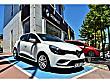 BADAY RENAULT-2019 CLİO JOY 1.5DCİ 75 HP 30BİN KM DE Renault Clio 1.5 dCi Joy - 3432306