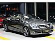 SARILAR OTOMOTİV den MERCEDES E200 CGI AMG CABRİO-BOYASZ...... Mercedes - Benz E Serisi E 200 CGI BlueEfficiency Avantgarde - 3352322