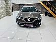 ÇETİNKAYA AUTO DAN LANSMAN RENGİ FUL SERVİS BAKIMLI MEGANE Renault Megane 1.5 dCi Touch