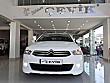 CITROEN C-ELYSEE EXCLUSİVE EXSTRA DONANIMLI TEMİZ BAKIMLI ARAC Citroën C-Elysée 1.6 VTi Exclusive - 468414
