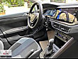 CAM TAVANLI LASMAN RENGİ 2020 MODEL 0 KM HİNGLİNE EXTRALI Volkswagen Polo 1.0 TSI Highline