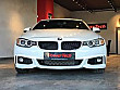 POWERTECH 2015 MODEL 4.18 İ MSPORT 77.000 KM BMW 4 Serisi 418i Gran Coupe M Sport - 1486647