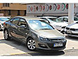 OPEL ASTRA 1.4 TURBO OTOMATİK EDİTİON PLUS PAKET FULL MTV BİZDEN Opel Astra 1.4 T Edition Plus - 3912877