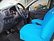 HATASIZ BOYASIZ TAKAS DESTEĞİ KREDİ İMKANI GARANTİLİ Dacia Sandero 1.0 Ambiance - 4257046