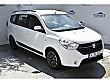 3 AY ERTELEME  19.800 PEŞİNATLA  DEĞİŞENSİZ  7 KİŞİLİK 1.5 LODGY Dacia Lodgy 1.5 dCi Laureate - 4310337