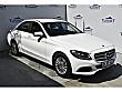 76.800 PEŞİNATLA  2016 MERCEDES-BENZ C200 STYLE  TOUCHPAD KAMERA Mercedes - Benz C Serisi C 200 d BlueTEC Style - 4299393