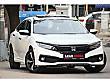 AKAR HONDA DAN 2020 CİVİC 1.6 ECO EXECUTİVE OTOMATİK SIFIR KM Honda Civic 1.6i VTEC Eco Executive - 4371134