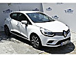 3 AY ERTELEME  44.400 TL PEŞİNATLA  DİZEL OTOMATİK  CLIO HB ICON Renault Clio 1.5 dCi Icon - 4273186