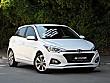 KAPTANLAR dan BOYASIZ OTOMATİK VİTES 9.000 KM de İ20 STYLE  Hyundai i20 1.4 MPI Style - 4589685