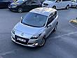 KAYZEN DEN RENAULT GRAND SCENİC DİZEL MANUEL PRİVİLAGE FULL .... Renault Grand Scenic 1.5 dCi Privilege