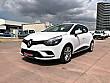 MTV BİZDEN 2017 MODEL YENİ KASA CLİO HB 1.5 DCİ JOY Renault Clio 1.5 dCi Joy - 1250112