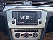 2015-2016. CİKİŞ PASSAT 1.6 DTİ CONFORT CAM TAVAN DSG İST JANT Volkswagen Passat 1.6 TDI BlueMotion Comfortline