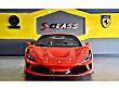 SCLASS 2020 FERRARİ F8 TRIBUTO -LIFTING İÇ DIŞ CARBON KAMERA- Ferrari F8 F8 Tributo - 560989