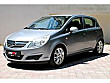 OPSİYONLU   Opel Corsa 1.2 Twinport Essentia - 585936
