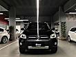 Sunroof-Deri-Isıtma-KeylessGo-Extra Multıdrıve-Rav4-120bin kmde Toyota RAV4 2.0 Extra Multidrive S