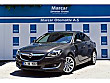 YETKİLİ BAYİDEN ANINDA KREDİLİ 2016 OPEL INSIGNIA ELITE AUT BOSE Opel Insignia 1.6 CDTI  Elite