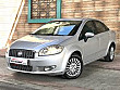 ZERENLER OTOMOTİV DEN 2011 FİAT LİNEA 1.3 M.JET ACTİVE PLUS Fiat Linea 1.3 Multijet Active Plus - 3330386