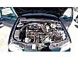 GOLF VARINAT 1.8 Volkswagen Golf 1.8 CL - 2715310