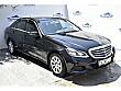 3 AY ERTELEME  72.500 TL PEŞİNATLA  2016 MERCEDES E 180 STYLE  Mercedes - Benz E Serisi E 180 Style - 4307889