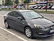 REİSOTODAN OPEL ASTRA HATASIZ Opel Astra 1.6 CDTI Design