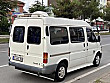 REİSOTODAN 2002 MODEL T12 Ford - Otosan Transit 12 1 - 4325339