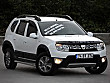 KAPTANLAR dan BOYASIZ DUSTER LAUREATE 1.5DCİ ORJINAL HATASIZ     Dacia Duster 1.5 dCi Laureate - 3544662