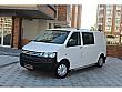 Şahin Oto Galeri 2015 Transporter 2.0Tdi 102Hp 59.oooKM Boyasız Volkswagen Transporter 2.0 TDI City Van - 1709965