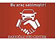 YENİ SAHİBİNE HAYIRLI OLSUN Dacia Sandero 1.5 dCi Stepway - 2263720