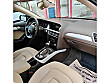 2015 AUDİ A4 İLK EL SANRUFF KOLTUK ISITMA ÜÇ KOL SPOR DİREKSİYON Audi A4 A4 Sedan 2.0 TDI - 1170117