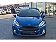 MEHMET ÖZTÜRK OTOMOTİV DEN 2015 FİESTA-OTOMATİK-İLK SAHBİ-35KM  Ford Fiesta 1.6 Titanium - 1161325