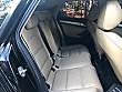 HATASIZ 2012 MODEL AUDİ A4 İÇİ BEJ 2.0 TDİ Audi A4 A4 Sedan 2.0 TDI - 3742329