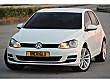 ÖMEROĞLU NDAN 2014 MODEL ORJINAL VW GOLF VIII 1.2 TSI OTOMATİK Volkswagen Golf 1.2 TSI Midline Plus - 210841