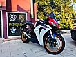 EMSALSIZ TRAMERSIZ 1000RR Honda CBR 1000 RR
